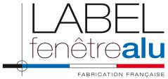 logo_labelfenetrealu_HD.JPG